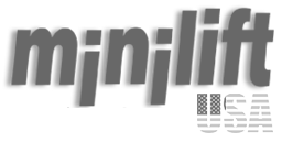logo-minilift_usa_gray